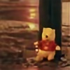 BrisingrTales's avatar