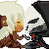 BriskGoddess's avatar