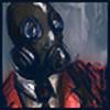 BriskHound's avatar