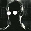 briskojr's avatar