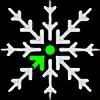 brisktutorials's avatar