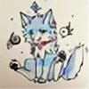Briskvoice's avatar