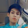 BRISKxREPUTE's avatar