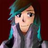briskyart's avatar