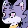 Brisle's avatar