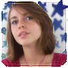 brisni's avatar