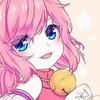 Briss-Demon's avatar