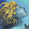 Brissinge's avatar