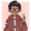 bristlestream's avatar