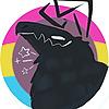BristleTip's avatar