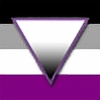 bristrek's avatar