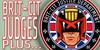 Brit-CitJudgesPlus's avatar