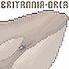 Britannia-Orca's avatar
