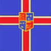britanniarule555555's avatar