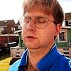BritannicLoyalist's avatar