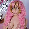britanyX's avatar