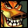 Britazzy's avatar