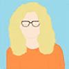 Britbrat219's avatar