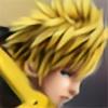 britbratsama's avatar