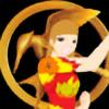britbratt219's avatar