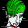britdrawing's avatar