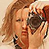BriteWingz's avatar