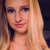 BriTheHorrorGirl1's avatar