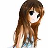 brithenyancatfan's avatar