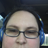 brithibodeaux's avatar