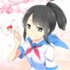 BrithScratch's avatar
