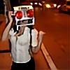 BRiTiNi-MARTiNi's avatar