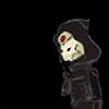 Britisaur's avatar