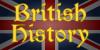 British-History