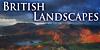 British-Landscapes