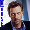 British-Whooligan's avatar