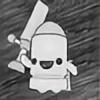 britishbladesmann's avatar