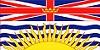 BritishColumbia's avatar