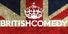 BritishComedy