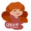 BritishGamerWolf's avatar