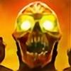britishghost34's avatar