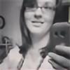 BritishGirlWanna2Be's avatar