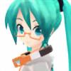 BritishGirlxx's avatar