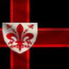 BritishIrishman's avatar