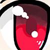 BritishKunoichi's avatar
