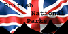 BritishNationalParks's avatar