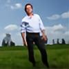 BritishObsession1's avatar