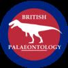 BritishPalaeontology's avatar