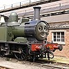 Britishrailwaysfan48's avatar