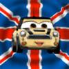 BritishRedHead27's avatar