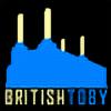 BritishToby's avatar